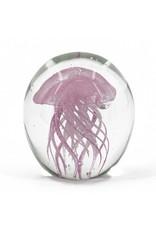 Damn jellyfish in glass XL - Copy - Copy - Copy - Copy - Copy - Copy - Copy - Copy - Copy - Copy - Copy - Copy - Copy - Copy - Copy - Copy - Copy - Copy - Copy - Copy - Copy - Copy - Copy - Copy - Copy - Copy - Copy - Copy