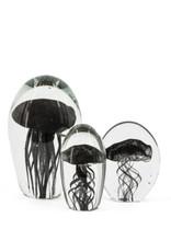 Damn jellyfish in glass XL - Copy - Copy - Copy - Copy - Copy - Copy - Copy - Copy - Copy - Copy - Copy - Copy - Copy - Copy - Copy - Copy - Copy - Copy - Copy - Copy - Copy - Copy - Copy - Copy - Copy - Copy - Copy - Copy - Copy