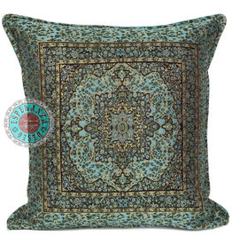 esperanza-deseo Peru pillow case / cushion cover ± 45x45cm - Copy - Copy - Copy - Copy - Copy - Copy - Copy