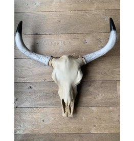 Damn Skull - Copy