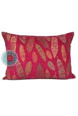 esperanza-deseo Flowers turquoise pillow case / cushion cover ± 45x45cm - Copy - Copy - Copy - Copy - Copy - Copy - Copy - Copy - Copy - Copy