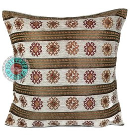 esperanza-deseo Peru pillow case / cushion cover ± 45x45cm - Copy - Copy - Copy