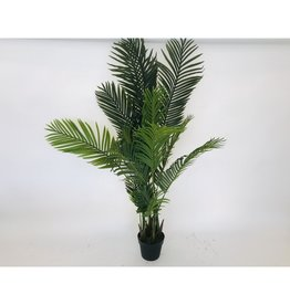 By-Boo Fake Plant in pot 1.50 m