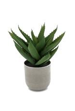 Damn Fake plant in 60 cm pot - Copy