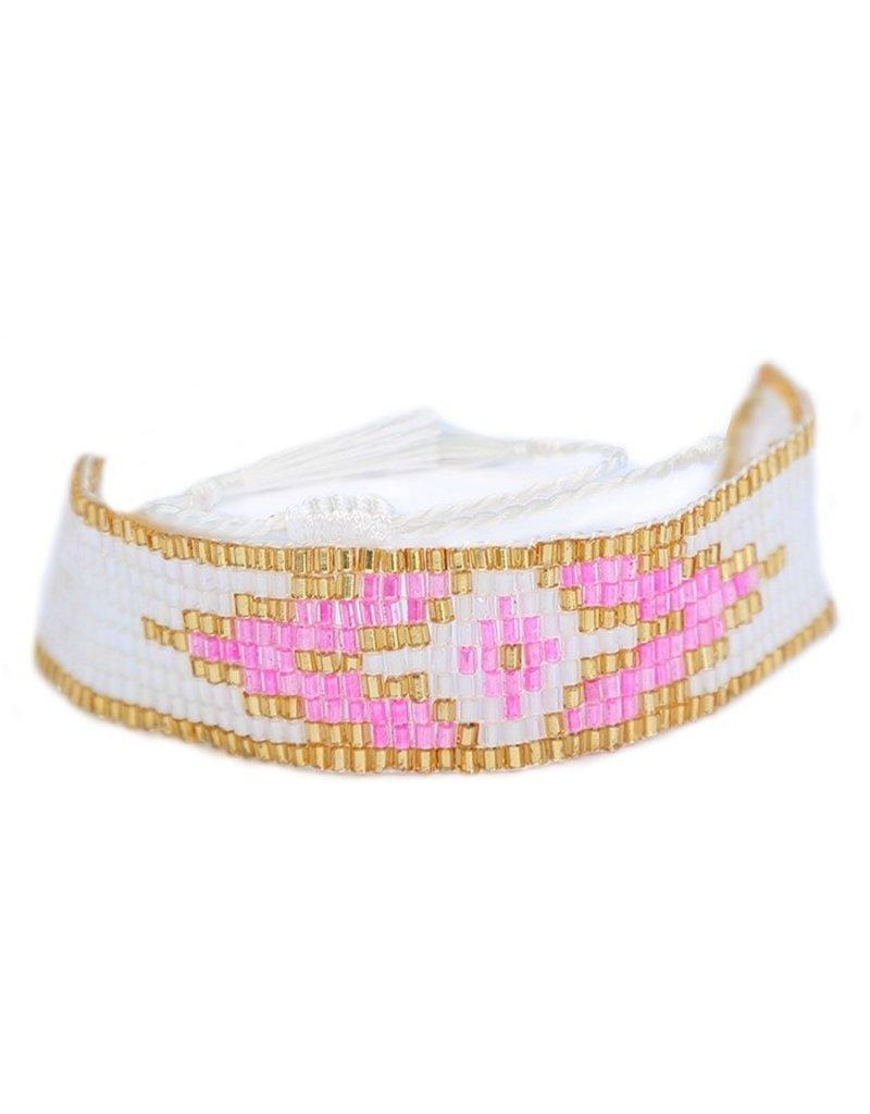 Love Ibiza Armband Vedra