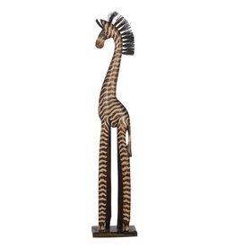 Damn Giraffe 80 cm