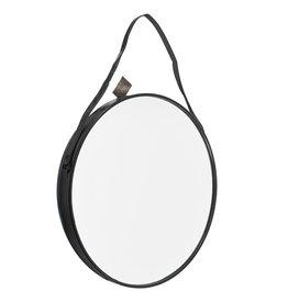 Damn Spiegel rond 80 cm