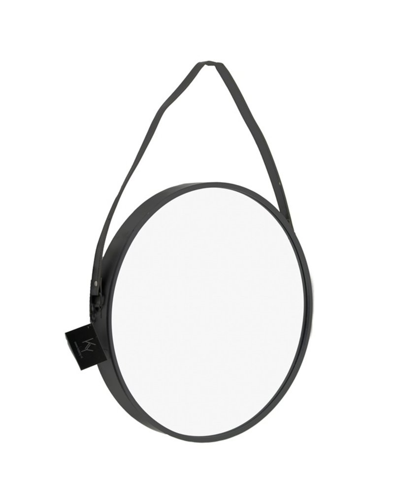 Damn Wooden wall mirror - Copy - Copy
