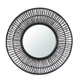 Damn Wooden wall mirror - Copy - Copy - Copy - Copy - Copy - Copy - Copy - Copy - Copy - Copy - Copy
