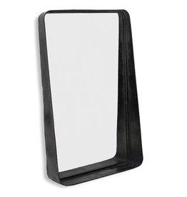 Damn Spiegel staand 81 cm