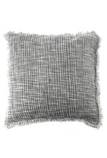 Damn cushion cover - Copy - Copy
