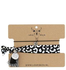 Love Ibiza Under the sea set of 5