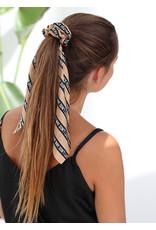Love Ibiza Sjaal scarf black