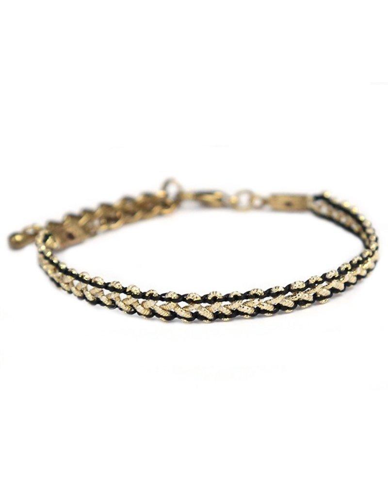 Love Ibiza Bracelet chic