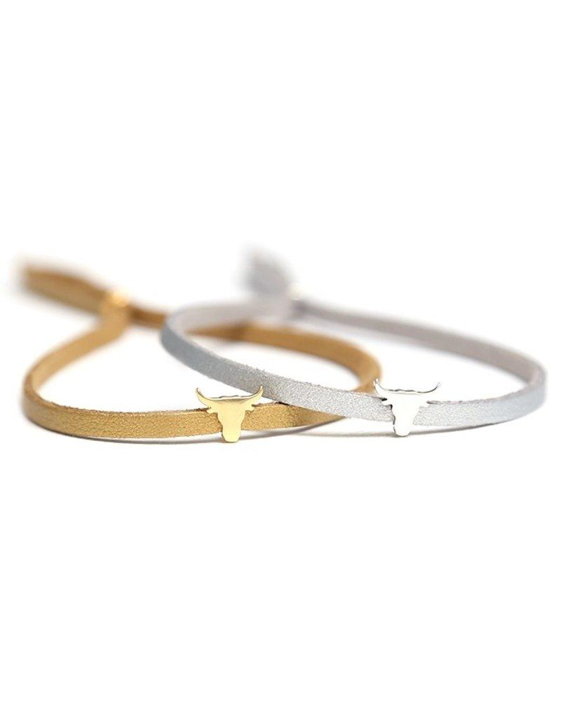 Love Ibiza Buddha bracelet turqoise - Copy - Copy - Copy