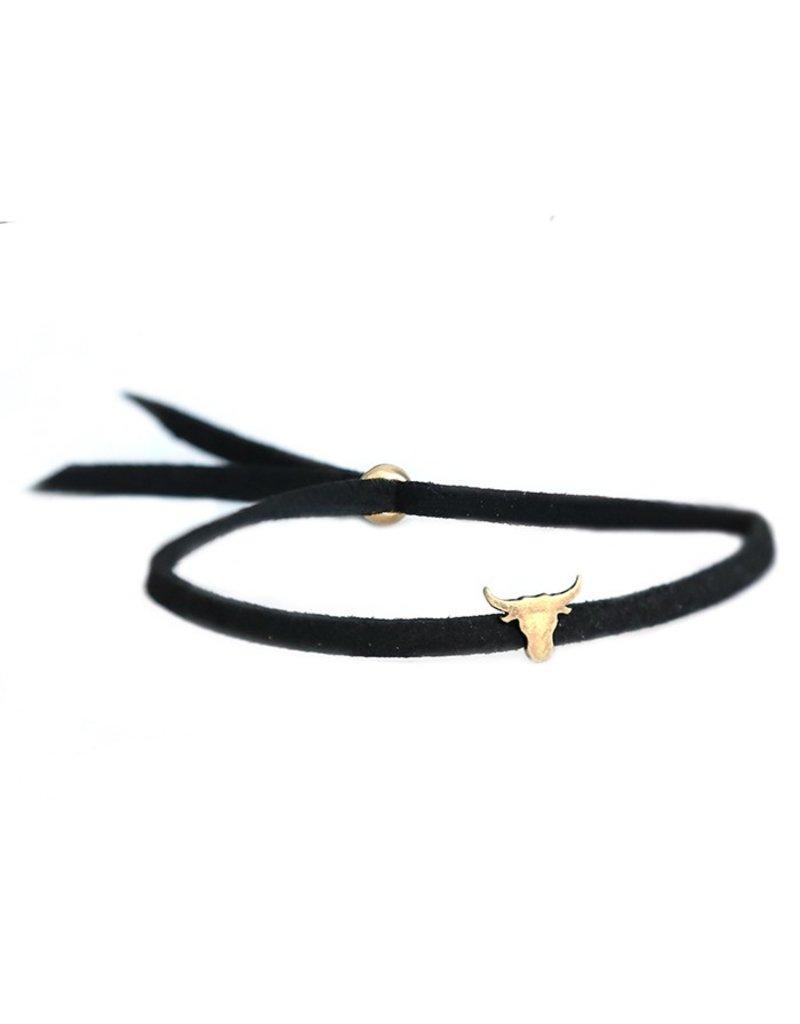 Love Ibiza Buddha bracelet turqoise - Copy - Copy - Copy - Copy - Copy