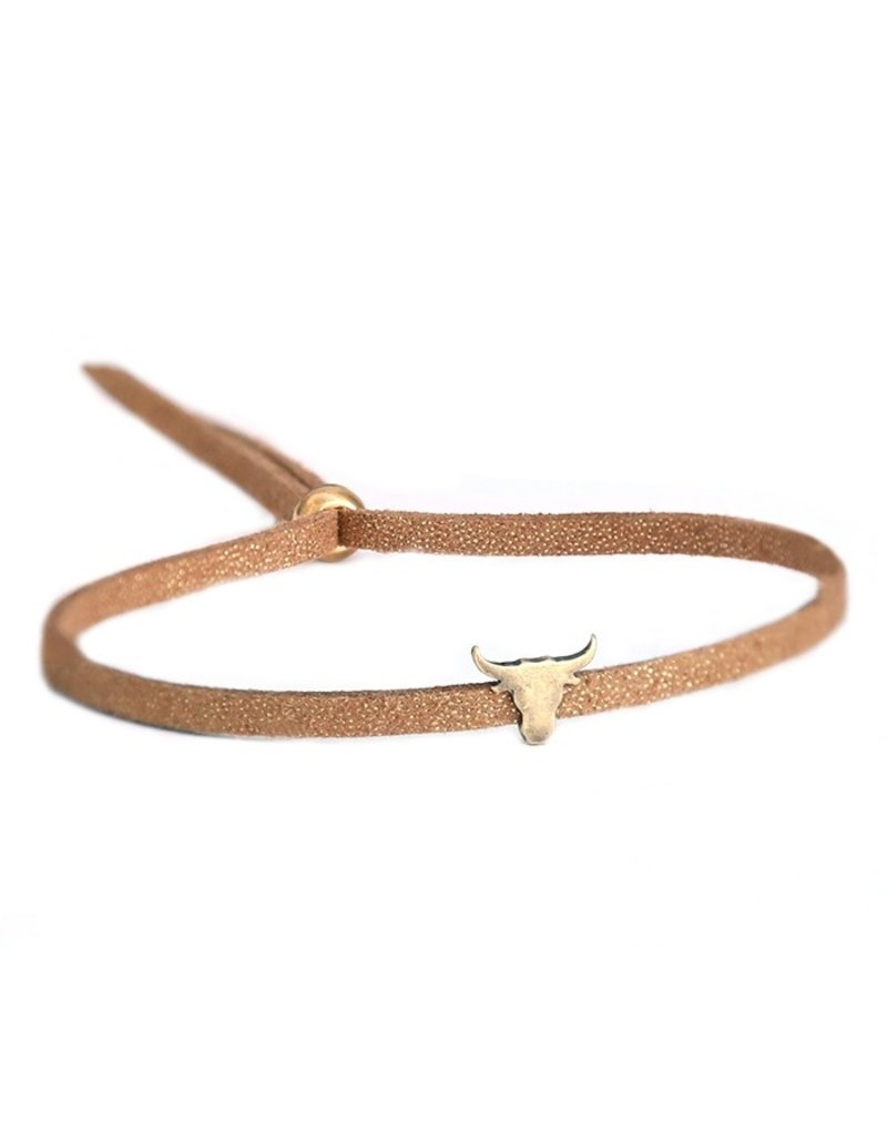 Love Ibiza Bracelet buffalo