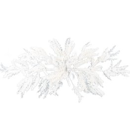 Damn Garland snow 1.20 meters - Copy - Copy - Copy - Copy