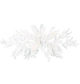 Damn Garland snow 1.20 meters - Copy - Copy - Copy - Copy
