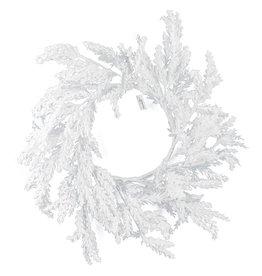 Damn Garland snow 1.20 meters - Copy - Copy - Copy - Copy - Copy