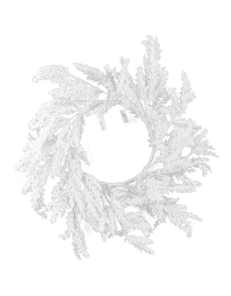 Damn Sneeuwkrans 60 cm