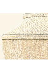 Damn Hanging lamp shells 25 x 70 cm - Copy