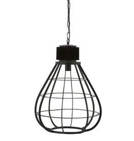 By-Boo Metal hanging lamp - Copy - Copy - Copy - Copy