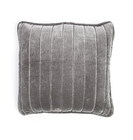 By-Boo Pillow Lucy grey