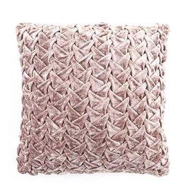 By-Boo Pillow Allen pink