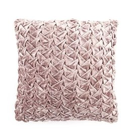 By-Boo Pillow Allen pink