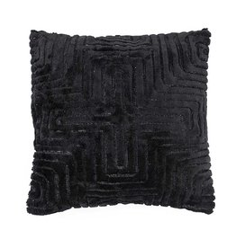 By-Boo Pillow Madam black