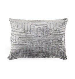 By-Boo Pillow Madam 35 x 55 cm