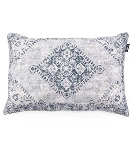 By-Boo Pillow River 40 x 60