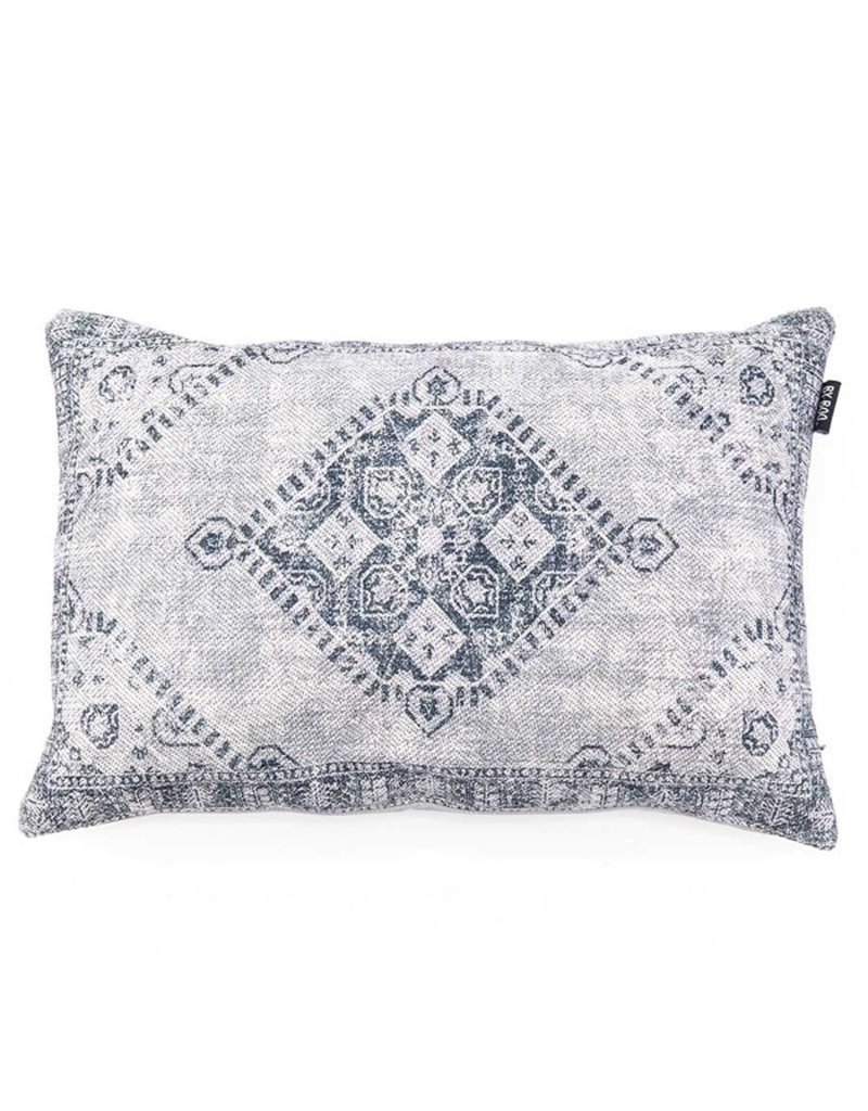 By-Boo Pillow river 40 x 60 cm