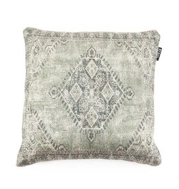 By-Boo Pillow River 45 x 45 cm