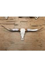 Damn Longhorn engraved really