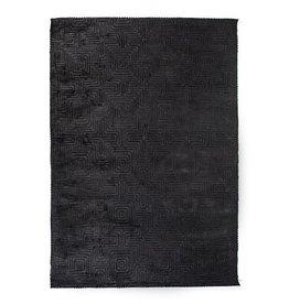 Damn Kleed 1.60 x 2.30 m