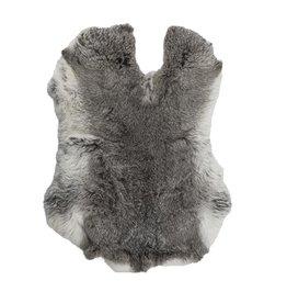 Damn Rabbit fur M white - Copy - Copy - Copy - Copy - Copy - Copy - Copy - Copy - Copy - Copy