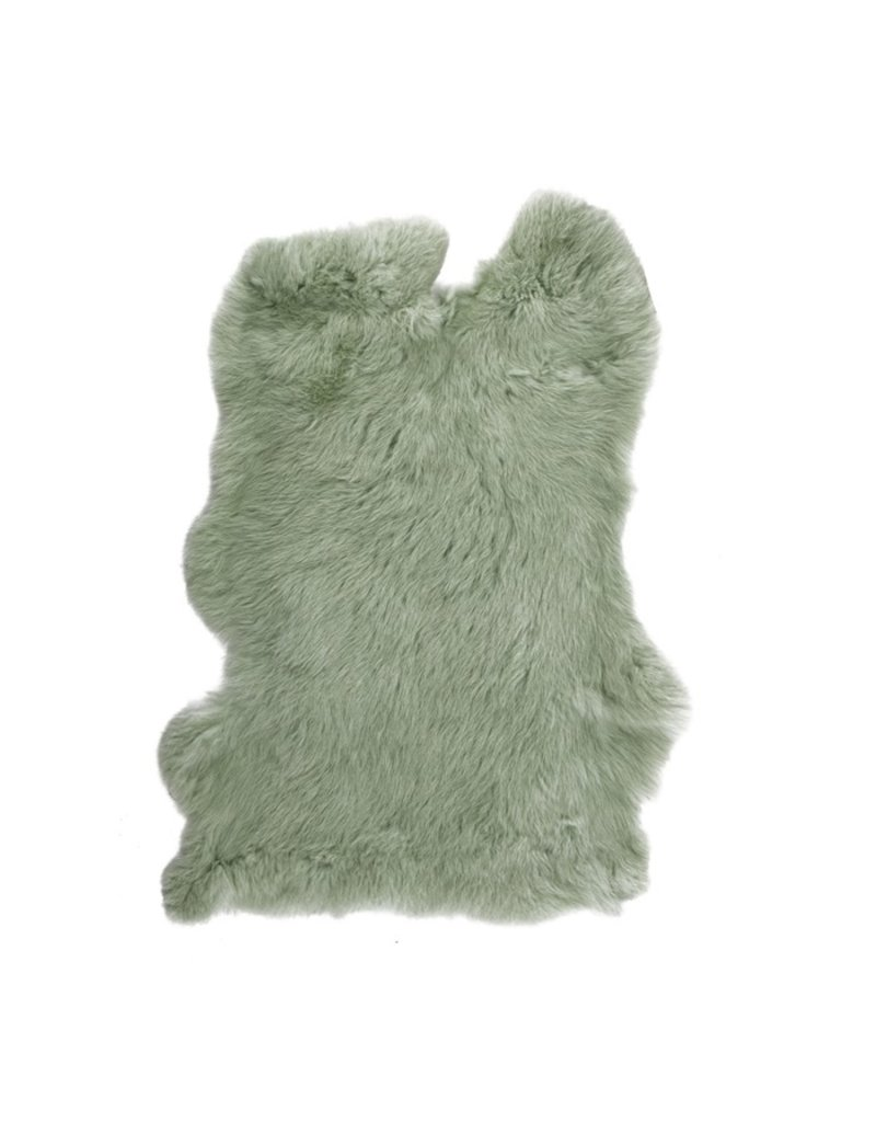 Damn Rabbit fur M white - Copy - Copy - Copy - Copy - Copy - Copy - Copy - Copy - Copy - Copy - Copy