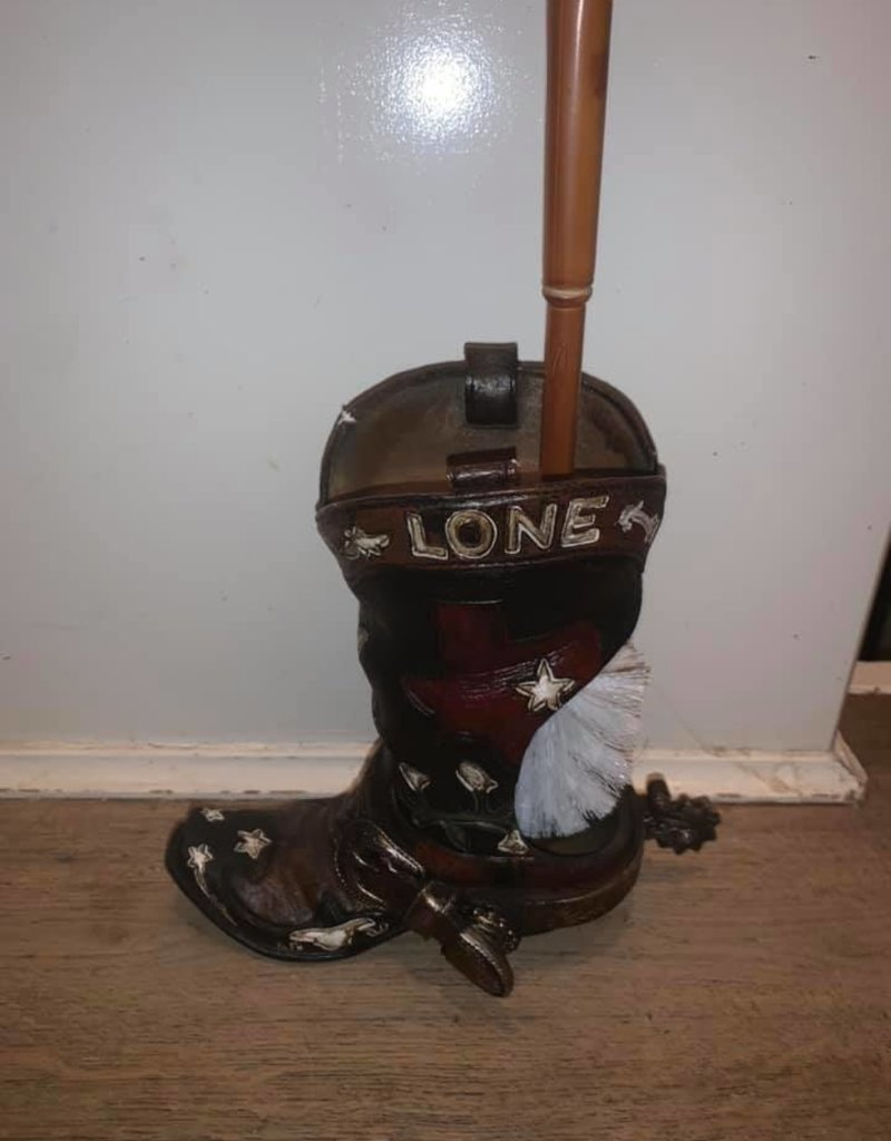 Damn Flessenrek boots - Copy