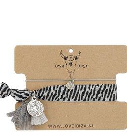 Love Ibiza Gypsy set of 5