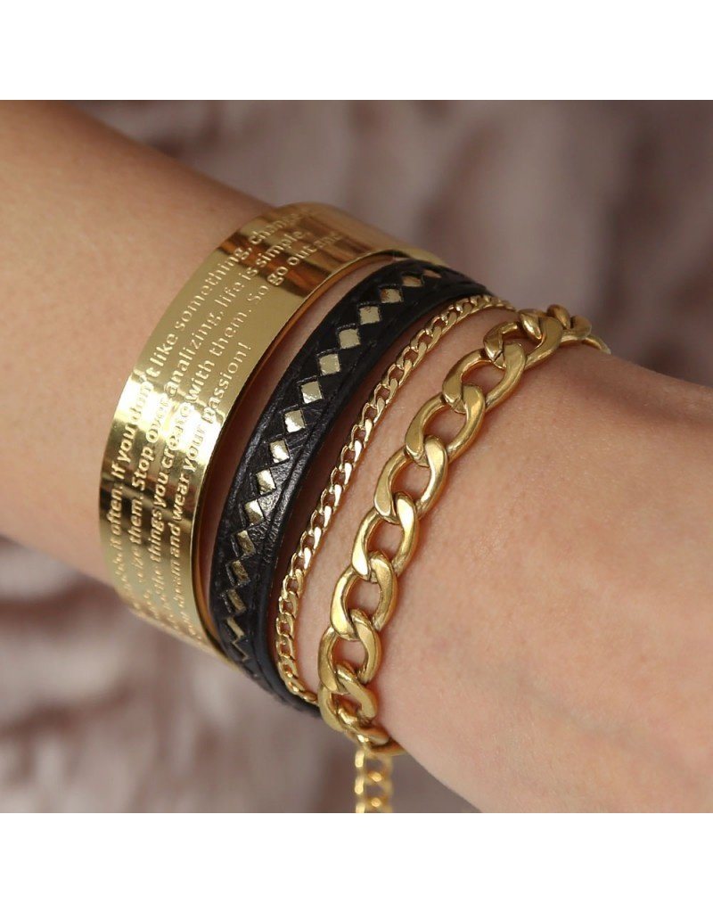 Love Ibiza Buddha bracelet turqoise - Copy - Copy - Copy - Copy - Copy - Copy - Copy
