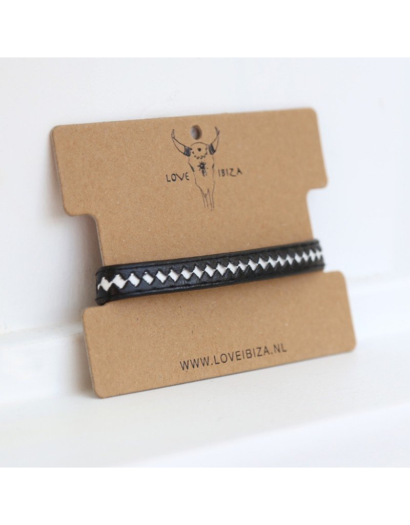 Love Ibiza Buddha bracelet turqoise - Copy - Copy - Copy - Copy - Copy - Copy - Copy - Copy