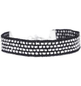 Love Ibiza Buddha bracelet turqoise - Copy - Copy - Copy - Copy - Copy - Copy - Copy - Copy - Copy
