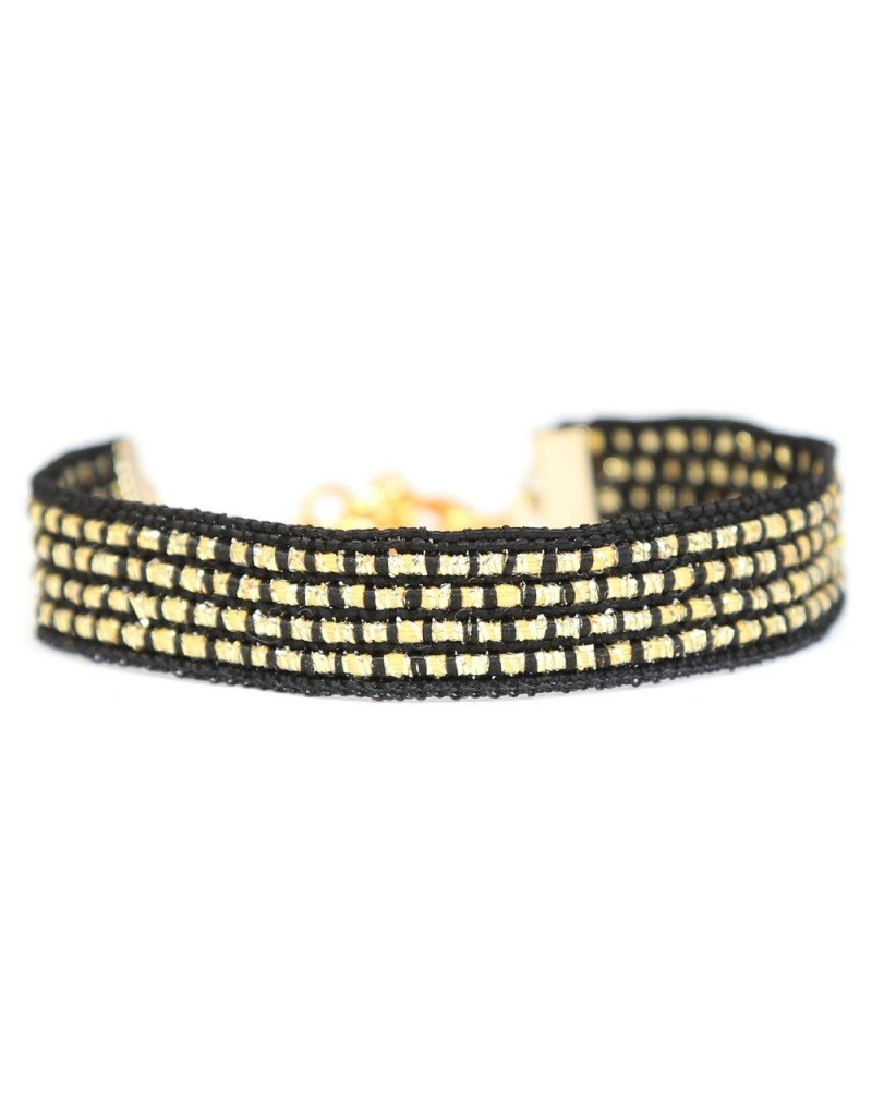 Love Ibiza Buddha bracelet turqoise - Copy - Copy - Copy - Copy - Copy - Copy - Copy - Copy - Copy - Copy