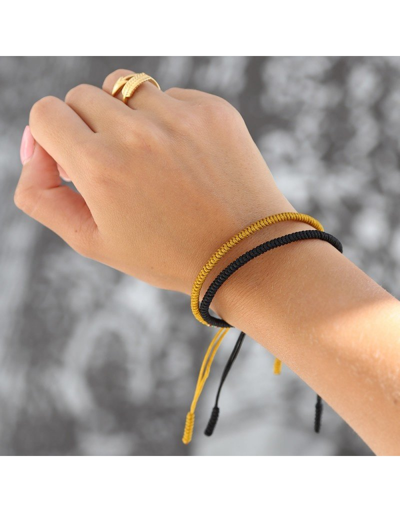 Love Ibiza Buddha bracelet turqoise - Copy - Copy - Copy - Copy - Copy - Copy - Copy - Copy - Copy - Copy - Copy