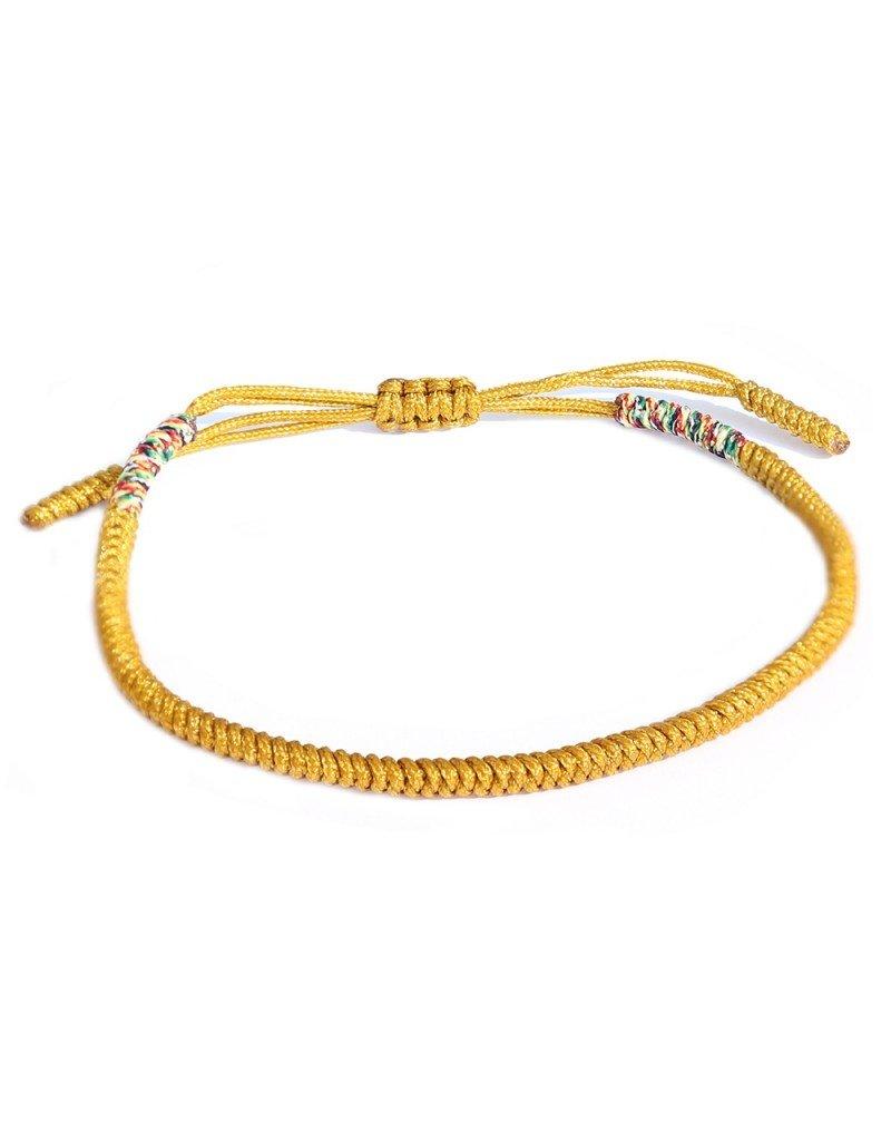 Love Ibiza Buddha bracelet turqoise - Copy - Copy - Copy - Copy - Copy - Copy - Copy - Copy - Copy - Copy - Copy - Copy