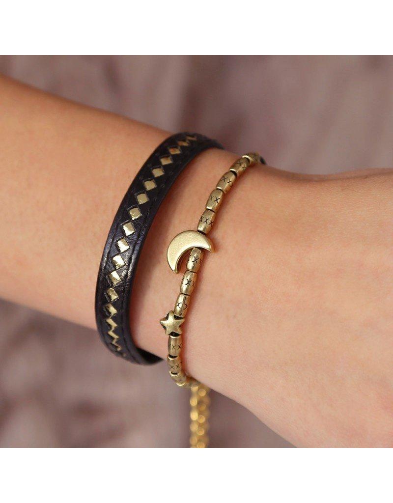Love Ibiza Buddha bracelet turqoise - Copy - Copy - Copy - Copy - Copy - Copy - Copy - Copy - Copy - Copy - Copy - Copy - Copy