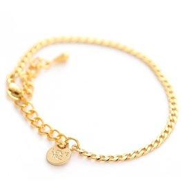 Love Ibiza Buddha bracelet turqoise - Copy - Copy - Copy - Copy - Copy - Copy - Copy - Copy - Copy - Copy - Copy - Copy - Copy - Copy