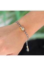 Love Ibiza Buddha bracelet turqoise - Copy - Copy - Copy - Copy - Copy - Copy - Copy - Copy - Copy - Copy - Copy - Copy - Copy - Copy - Copy